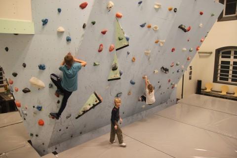 klättra-med-skolan